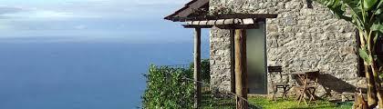 chambre d hote madere gîte sol hébergement maison d hotes gîtes de tourisme rural à