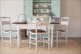 100 fort myers home decor stores 501 best decorating with