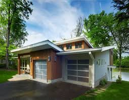 home design furniture account mid century modern home designs design and interior small house