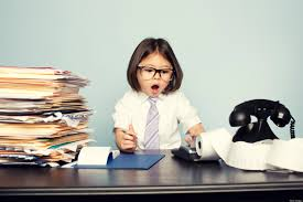 Kid At Desk by Pin By Ana Rodríguez On Kids At Office Pinterest Inspirational