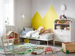 Schlafzimmer Ohne Schrank Gestalten Kinderzimmer Gestalten Ideen U0026 Inspiration Ikea