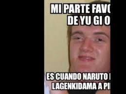 Stanley Meme - memes de stanley 1 youtube
