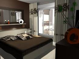 relooking chambre marvelous couleur peinture pour chambre 5 relooking chambre