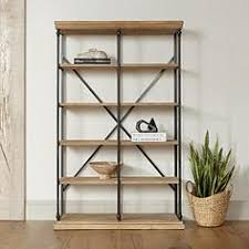 Free Bookshelves Free Standing Bookshelves For Living Room And More Lamps Plus