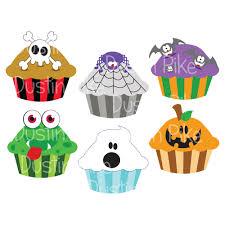halloween food clip art halloweencakessam jpg