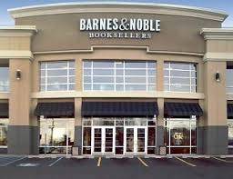 Barnes And Noble Colorado Springs Colorado B U0026n Store U0026 Event Locator