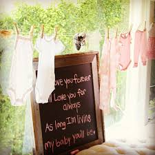 Impressive Design Vintage Baby Shower Ideas Lofty Inspiration