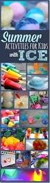25 unique summer activities for toddlers ideas on pinterest