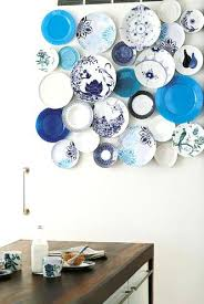 seize the whims random act of hanging plates the plates on wall decorative plates on wall decorative plates wall