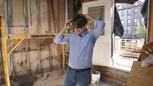 use virtual reality for a home renovation consumer reports