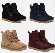 s fashion winter boots canada canada botines fashion supply botines fashion canada dropshipping