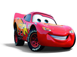 cars movie clipart clipart collection cars image sports