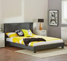 fantastic furniture bedroom packages bondi queen bed beds bedroom mattresses categories