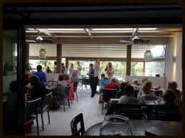 Surf Shack Coastal Kitchen - the terrace at surf shack sarasota restaurant reviews phone