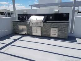 design house in miami house 398m in miami for sale 443537