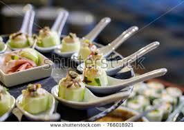 pots cuisine d馗oration d馗oration cuisine 100 images id馥 d馗o cuisine pas cher 100