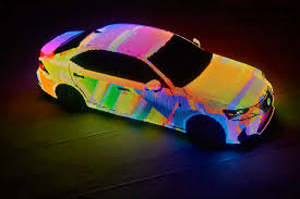 youtube lexus commercial 2014 this is not an optical illusion lexus covered a 2017 is with