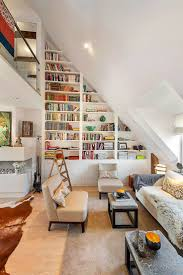 ideal home interiors 80 best leggere in mansarda images on pinterest attic apartment
