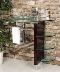 Wholesale Bathroom Vanity Sets Cheap Bathroom Vanities Under 200 Mirrored Vanity