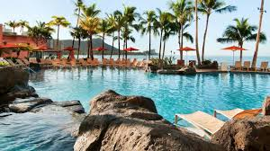 Usa Places To Visit Usa Travel Honolulu Oahu 1 In 10 Best Places To Visit In The Usa