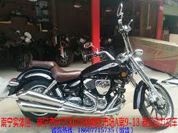 usd 3781 67 17 new v16 lf250 d american lifan motorcycle retro v