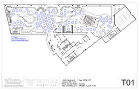 Hardwick Hall Floor Plan by Wiess Energy Hall Houston Museum Of Natural Science