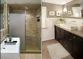 Small Bathroom Makeovers Before And After - download bathroom makeover michigan home design