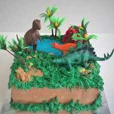 dinosaur birthday cake dinosaur cake you can look create your dinosaur you can look