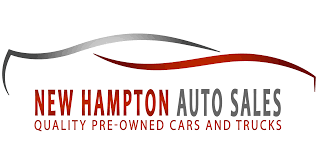 used lexus for sale hampton roads new hampton auto sales quality pre owned cars and trucks