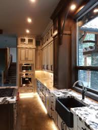 Interior Design Jobs Calgary by Crossfield Find Or Advertise Jobs In Calgary Kijiji Classifieds