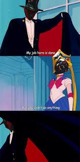 Warframe Memes - low quality warframe memes