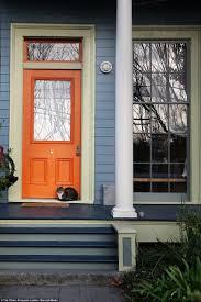 Buy Exterior Doors Door Best Rustic Front Doors Ideas On Pinterest Farmhouse Buy
