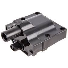 white lexus gs430 for sale ignition coils for lexus and toyota oem ref 9091902197 from
