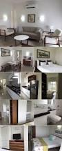 godrej kitchen interiors kitchen cabinets in pune shirkes kitchen interiors pvt ltd