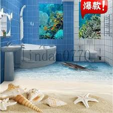 3d ocean floor designs 2017 3d ocean floor tile bathroom floor tile 3d underwater 3d