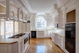 Above Garage Apartment Grand Louisville Mansion U2013 3 250 000 Pricey Pads