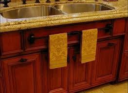 Corner Sink Base Cabinet Kitchen by Fine Kitchen Sink Cabinet Dimensions Large Size Of Corner Base
