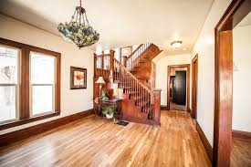 Original Wood Floors Old North End Victorian Fully Restored Sell A House Colorado Springs