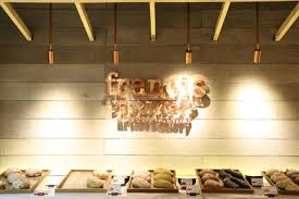 Home Design Store Jakarta by Central Park Official Site
