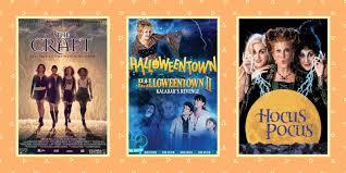 original halloween movies image gallery original halloween movie girls