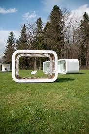 modular units modular units by ltg lofts
