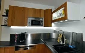 cuisine integre meuble cuisine avec evier integre meuble cuisine avec acvier