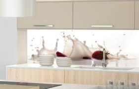 küche spritzschutz folie emejing spritzschutz küche plexiglas gallery ideas design