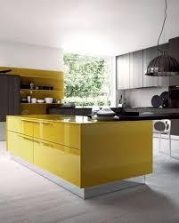 cuisine moutarde 25 cuisines à suivre la nouvelle sélection kitchens house and