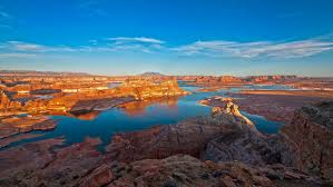 Arizona safe travels images Arizona ultimate adventure grand canyon beyond travel with rei