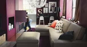 living room ikea studio apartment ideas furniture ikea house for