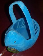 peeps easter basket peeps basket ebay