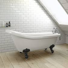 P Baths Acrylic Baths And Fitting To Suit Every Type And Sizes Of Bathroom