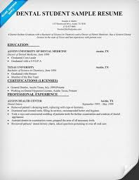 Resume Template Dental Assistant A Good Response To Literature Essay Design Dissertation Essays On
