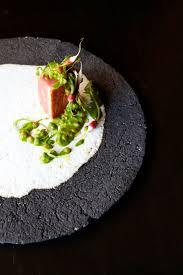 cuisine gauthier eat around europe at salon gourmet festival food top
